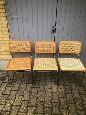 Find Barberstole på DBA køb og salg af nyt og brugt