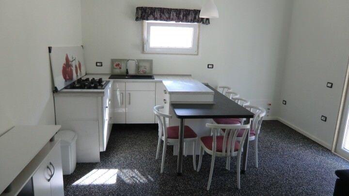 Steinteppichset 50 m² indoor im Sparset  Marmor+Binder für Wohnräume Keller