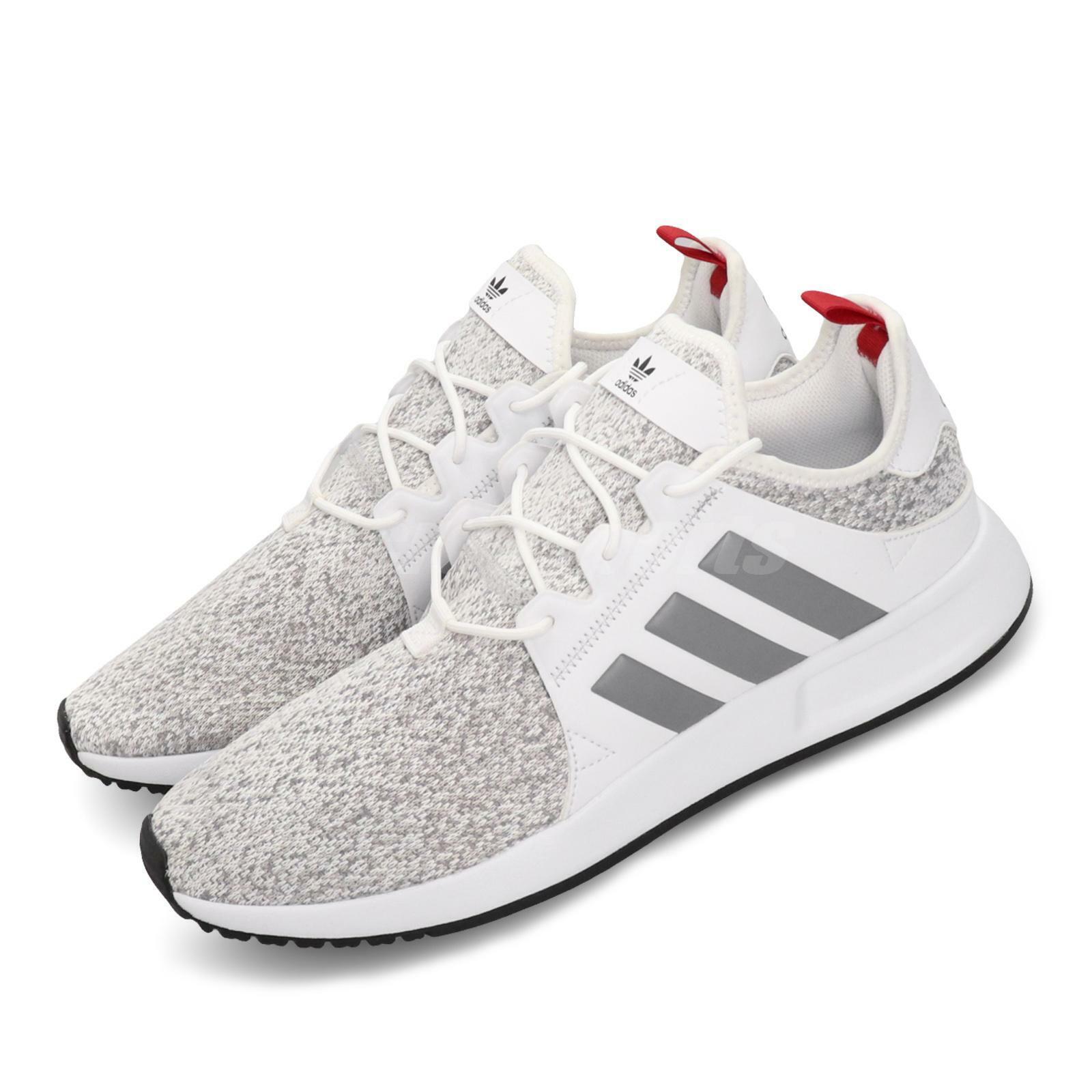 Adidas Originals X fu PLR wit kudde SAutolet mannen hardlopen schoenen sportschoenen F33899