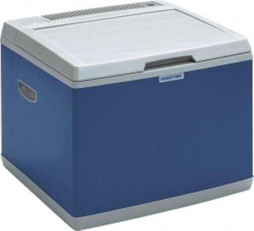 Waeco Mobicool Absorber Kühlbox 12/230V und Gasbetrieb 30mbar A40  NEU
