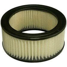 Fram CA101 Air Filter - Cross Referenced to Wix 42110