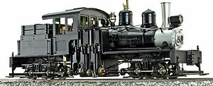 Accucraft-AC77-217-3-ft-Gauge-28-Ton-Class-B-Shay-Live-Steam-1-20-3-New