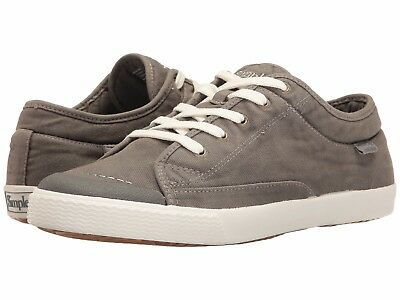 Simple New Men/'s Boy Sneaker Blue Wingman Trainers Skater Casual Fashions Shoes