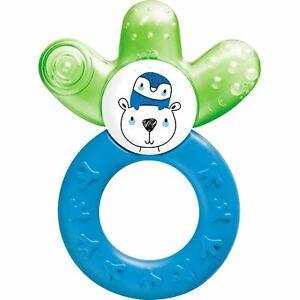 Massaggiagengive-Refrigerante-Mam-Cooler-4m-Orso-Azzurro