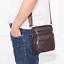 US-Men-039-s-Genuine-Leather-Messenger-Briefcase-Bags-Crossbody-Handbag-Shoulder-Bag thumbnail 14
