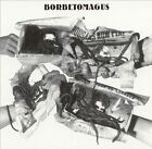 Borbetomagus (1st) by Borbetomagus (CD, Dec-2013, Forced Exposure)