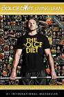The Dolce Diet: Living Lean by Mike Dolce, Brandy Roon (Paperback / softback, 2013)