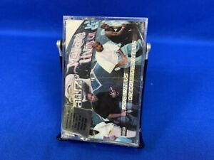 Outlawz – Ride Wit Us Or Collide Wit Us   Cassette Tape Album 2000 2PAC *NEW*