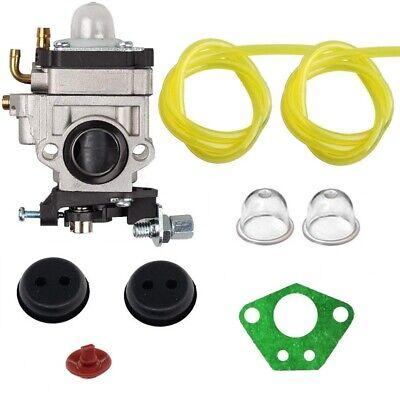 Carburetor Air Filter For Earthquake E43 E43WC E43CE Auger MC43 MC43CE 300486