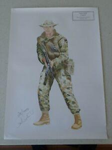 Royal-Australian-Regiment-Somalia-1992-Limited-Edition-Print
