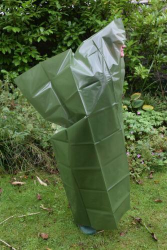 NVA Schutzumhang SBU 67 Poncho Regencape Regenumhang Regenplane Regenschutz