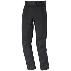 HELD-Sarai-wasserdichte-Damen-Motorradhose-schwarz-Gr-D-XXL-46-Textilhose-NEU