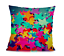 Retro-COLOURFUL-Cushion-Covers-Abstract-Bright-Bold-Design-Pillow-45cm-Gifts thumbnail 10