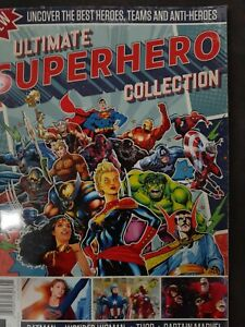 Ultimate-superhero-collection-issue-02-feb-2020