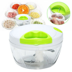 Manual-Food-Vegetable-Fruits-Chopper-Mincer-Blender-Crusher-Dicer-Slicer-Kitchen