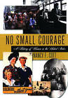 No Small Courage: A History of Women in the United States by Oxford University Press Inc (Paperback, 2004)