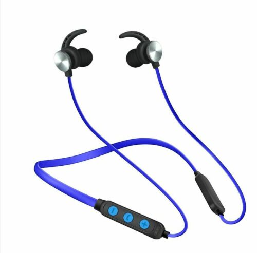 Auriculares Inalámbricos Bluetooth Headset Auriculares Estéreo Universal manos libres oreja Bud