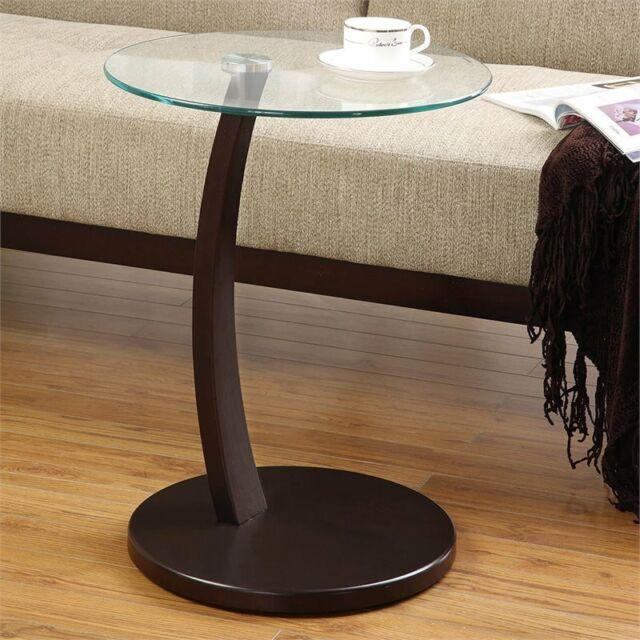 Coaster Furniture 900256 Dark Brown
