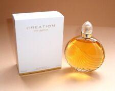 Parfum Lapidus Creation Pour Ted Femme Par OkiuPXZT