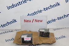 3TH8040-0A   Starter Siemens Model Contactor /< 40E
