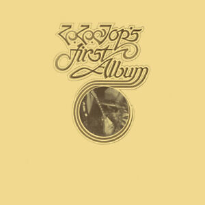 ZZ-Top-Zz-Top-039-s-First-Album-rocktober-2017-Exclusive-New-Vinyl-LP