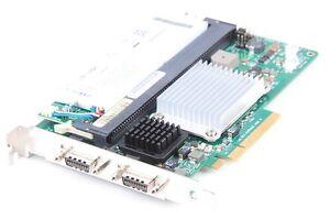 Ibm/lsi L3-01089-011a Mr Sas 8480e Pci-e Sas Raid Adapter + Itbbu02 Fru39r8852 Lztkgkey-07180903-718310936