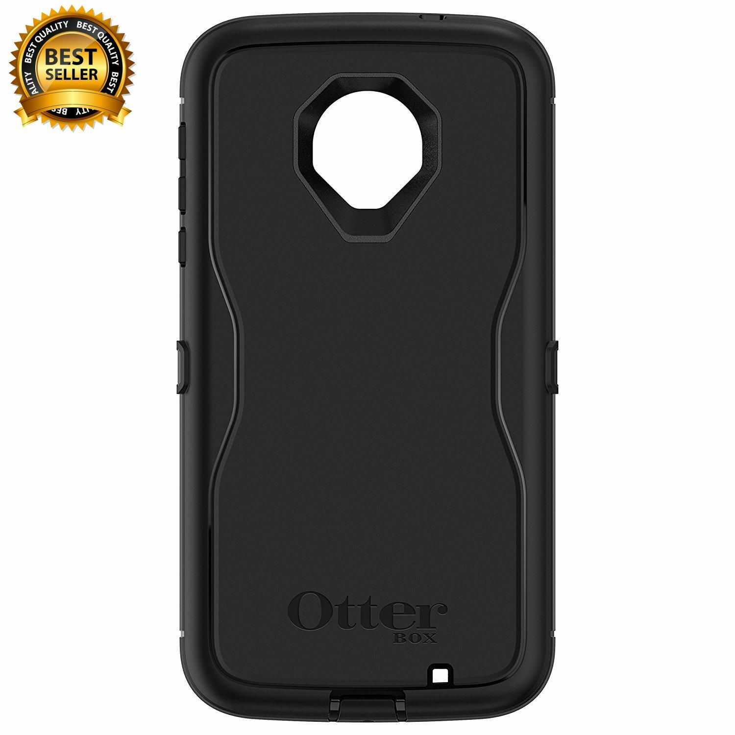 low priced 2716d ffda1 Details about Motorola Moto Z Force Droid Case Belt Clip Holster Port Cover  Scratch Protection