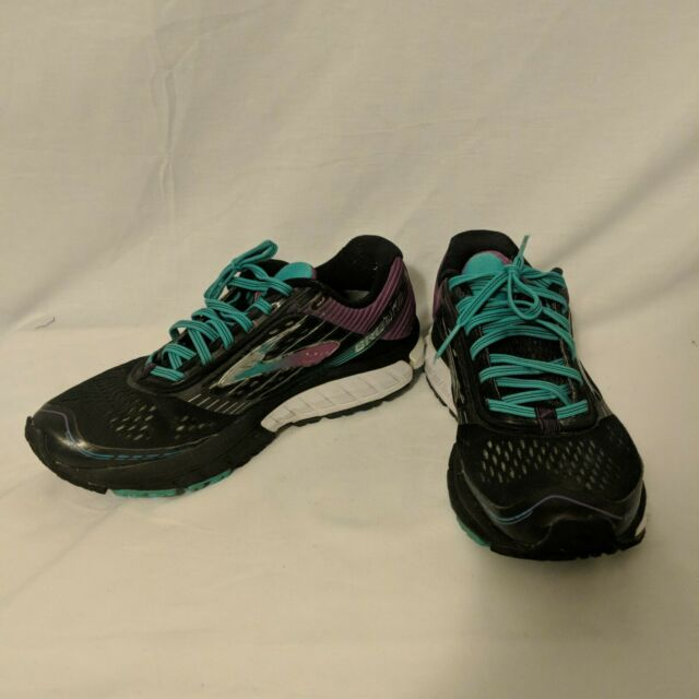 Brooks Ghost 9 Womens Size US 7 Running