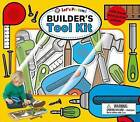 Builders Tool Kit by Roger Priddy (Multiple copy pack)
