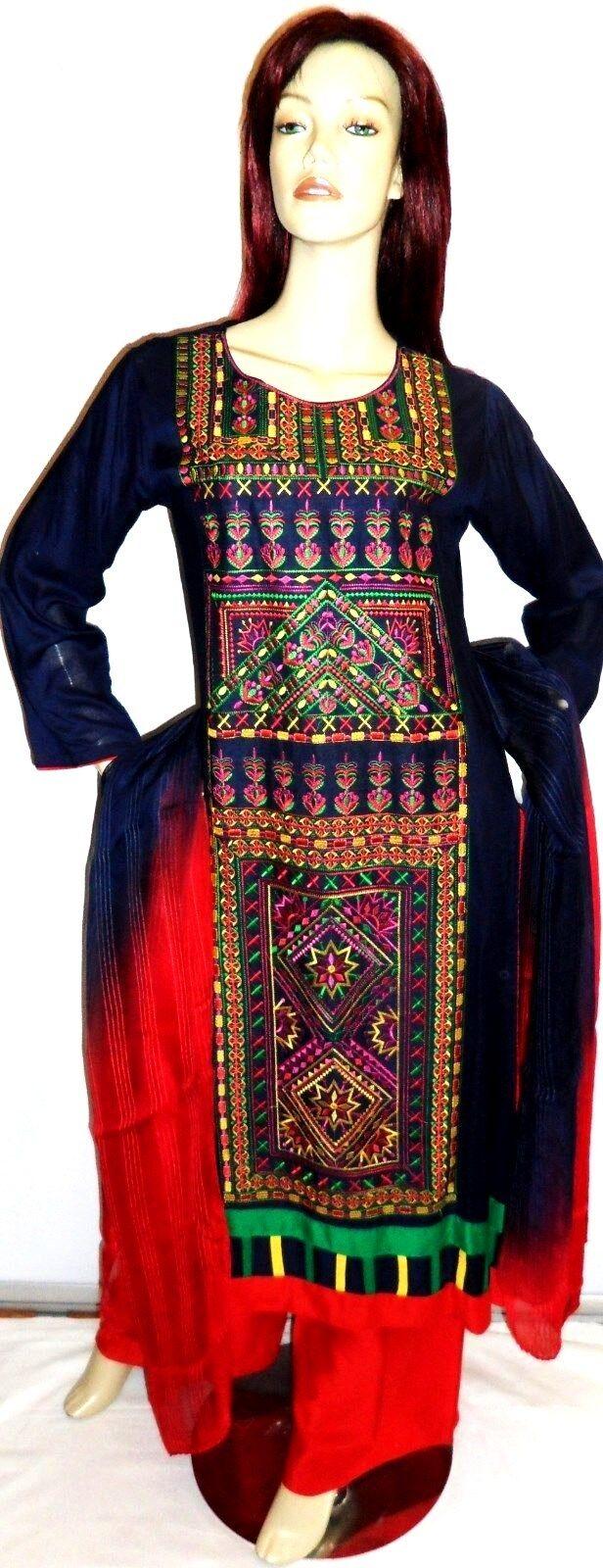 Shalwar kameez eid pakistani indian designer salwar sari abaya hijab suit