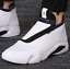New-AIR-JORDAN-Jumpman-Z-Mens-Shoes-Sneakers-white-purple-black-all-sizes thumbnail 1