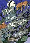 Into the Woods by Lyn Gardner (Paperback / softback, 2009)