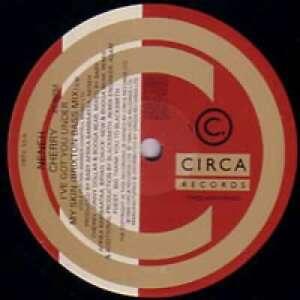 Neneh-Cherry-I-039-ve-Got-You-Under-My-Skin-12-034-S-Vinyl-Schallplatte-94152