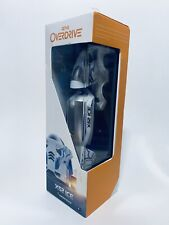 Anki Overdrive X52 Ice White Super Truck Expansion Car Over Drive Supertruck New