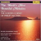 Philips/De Curtis/Morgan/La - Vol. 4-World's Most Beautiful Me (CD NEUF)