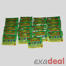 25 UniHeat 72 Hour Shipping Warmer Heat Pack Reptile Plant Insect Egg Fish Chick