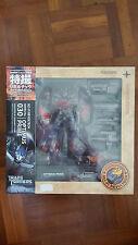 NEW Kaiyodo Sci-fi Revoltech Transformers DOTM 030 Optimus Prime Action Figure