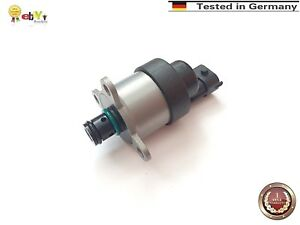 FUEL-PUMP-PRESSURE-REGULATOR-SUCTION-CONTROL-VALVE-for-IVECO-DAILY-III-IV-2-3-TD