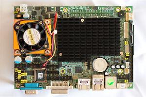 EP-830-Placa-base-todo-en-uno-T5500-1-66GHz-socket-479-2Gb-RAM