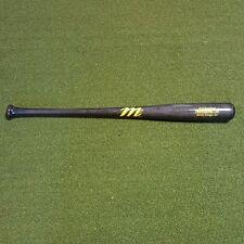 Marucci Professional Cut 32/29 Maple Wood Baseball Bat Electric Fog PROCUT
