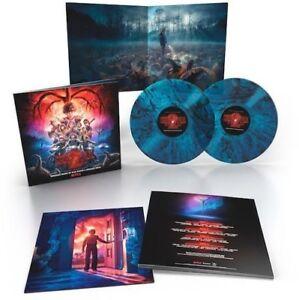 Stranger-Things-Season-2-A-Netflix-Original-Series-Soundtrack-New-Vinyl-LP