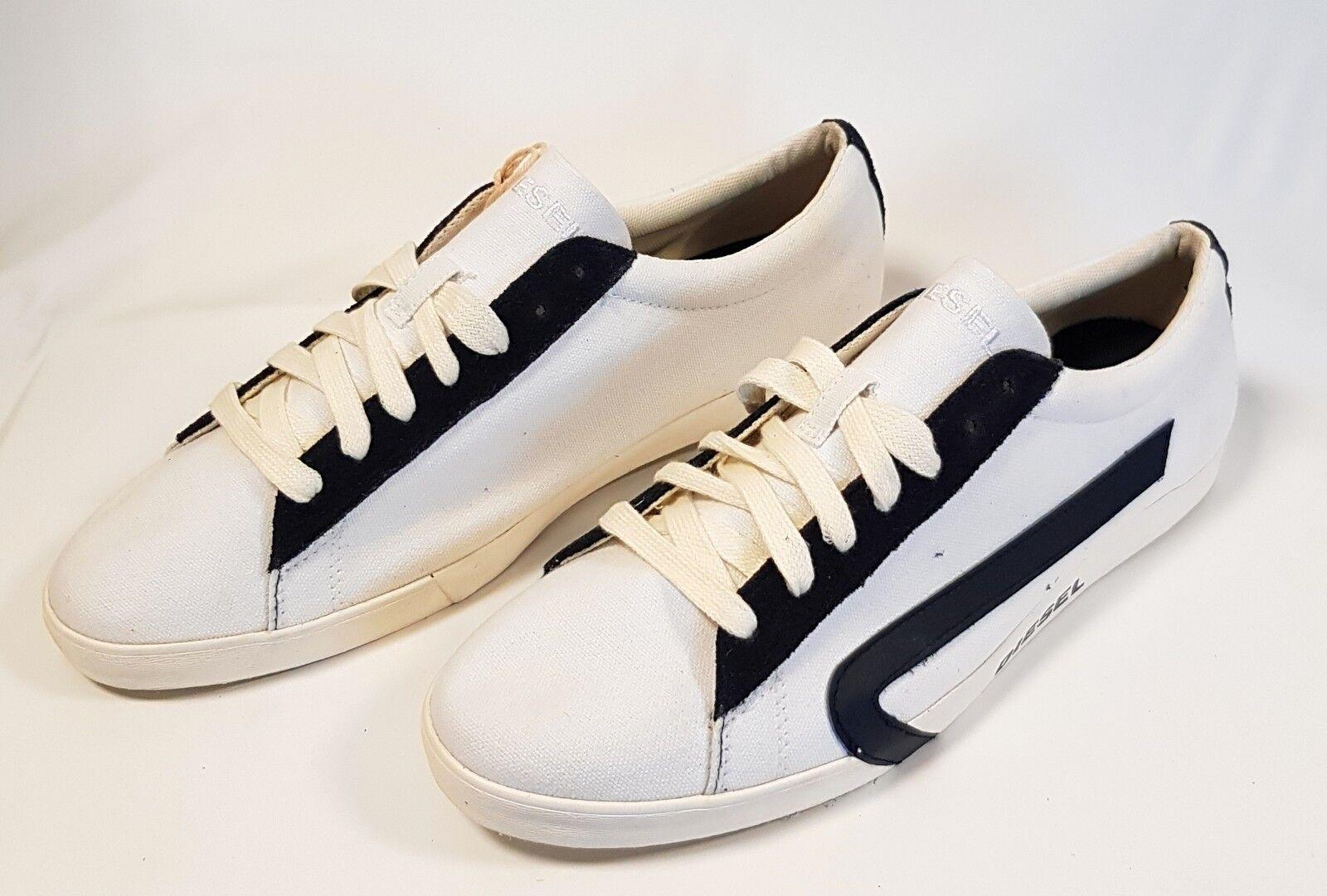 DIESEL  bikkren   uomo scarpe da ginnastica ginnastica ginnastica Uomo shoes y01112 p0576 h1340 B 6956b7