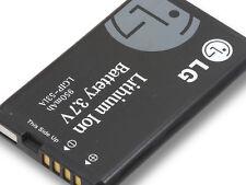 Original Akku LGIP-531A für LG GM205 Handy Accu