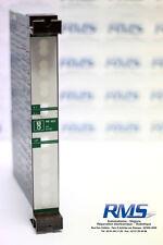 61162 - MERLIN GERIN - PB 400 - 61162 - RMS NEGOCE - PB400 61162 - APRIL - 61162