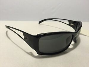 8f6ccf9d2c1 Image is loading 200-GUCCI-Unisex-Sunglasses-GG1486-S-AR7-Italy-