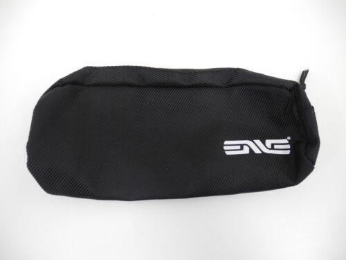 """New ENVE Composite Accessories//Parts Bag 9x4x1.5/"""""""