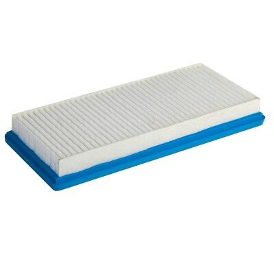 ACDelco A1627C Professional Air Filter A1627C-ACD