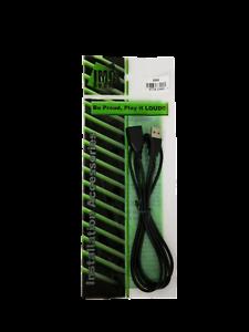 5FT USB Extension Cable Pioneer AVH4000NEX AVH4100NEX AVH4200NEX AVH4201NEX