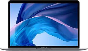 """13"""" (33cm) Apple MacBook Air 1,6 GHz i5 8 GB / 256 GB SSD  Modell 2018"""