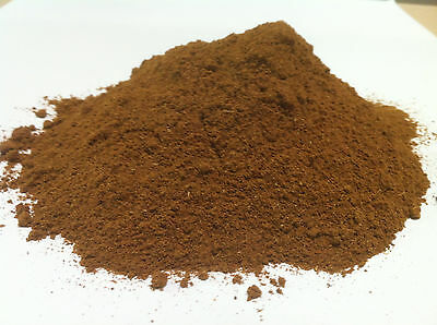 Arabisches Kaffee Gewürz 50 g ,